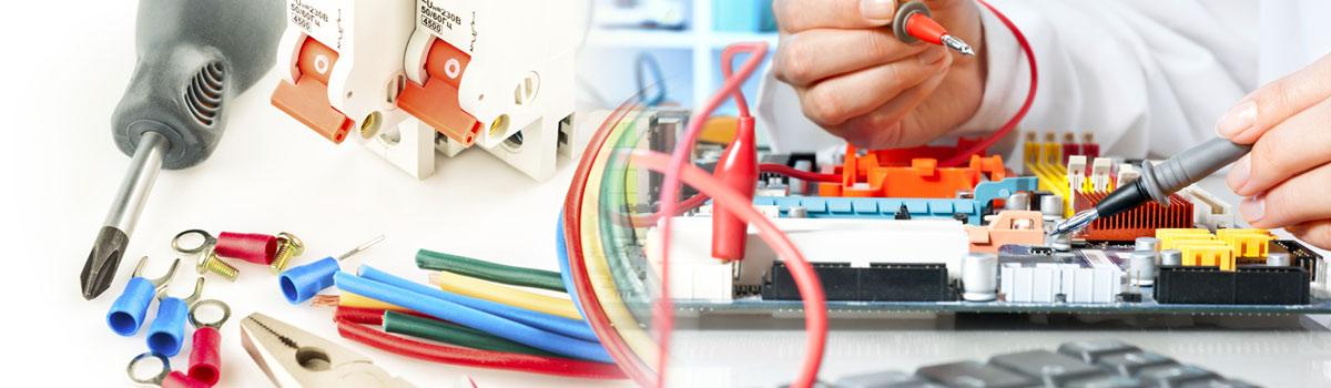 Perché Scegliere Elettricista Bologna Pronto Intervento