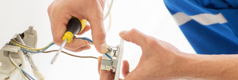 Emergenza Elettricista Bologna Urgente 24 ore
