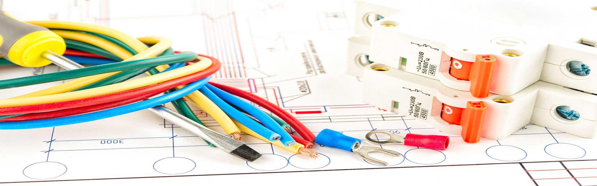 Ispezioni elettriche domestiche Bologna