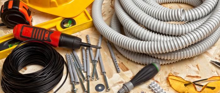Elettricista Bologna Urgente