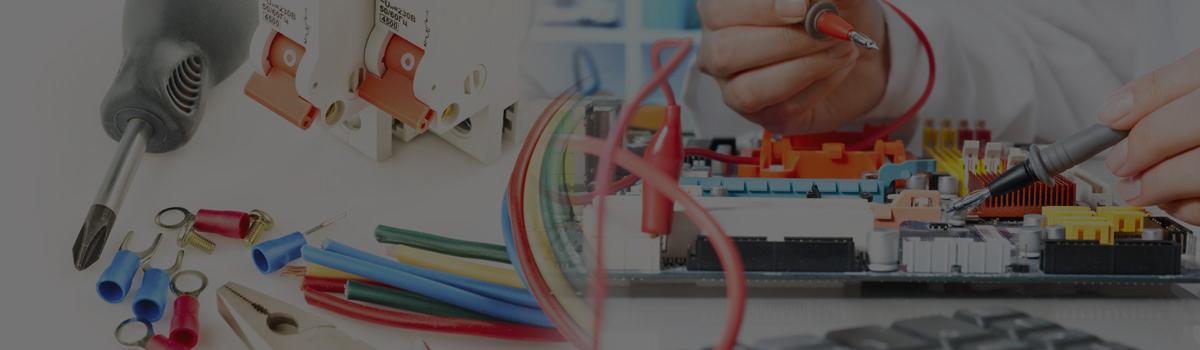 Perché assumere un tecnico elettrico certificato? Elettricista Bologna Domenica