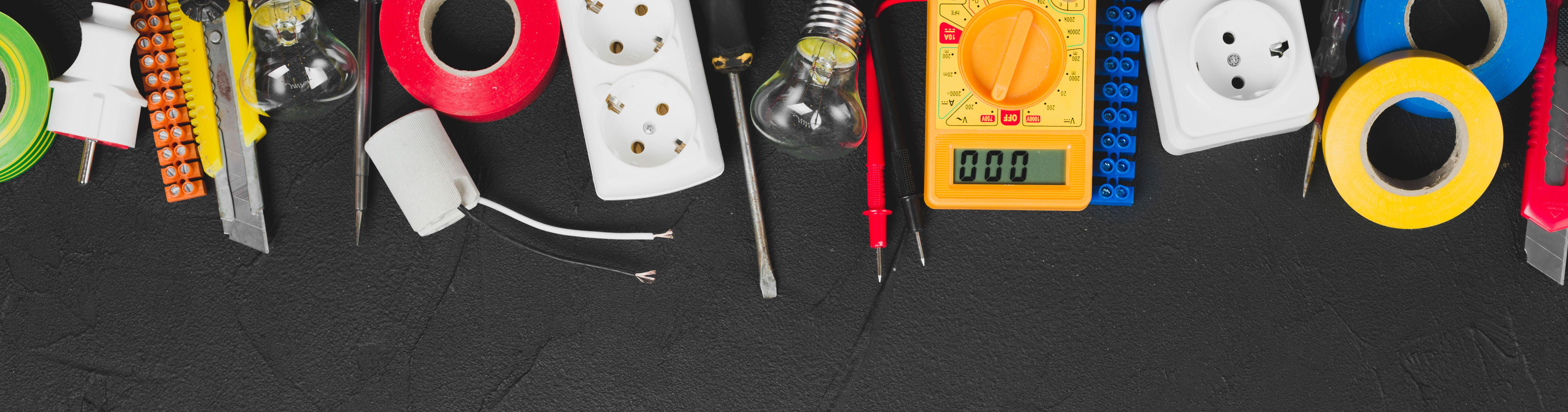 Importanza di ottenere un elettricista autorizzato a Bologna